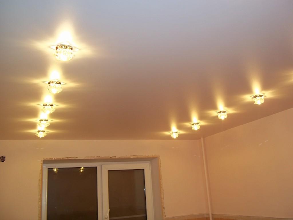 svetilniki-2